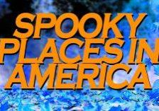 Fun-Spooky-Places-in-America