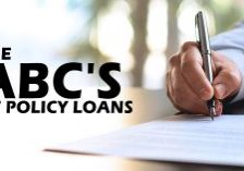 Life-The-ABCs-of-Policy-Loans_
